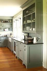 kitchen cabinet renovation cabinet color for our kitchen redo century farmhouse renovation johns mick hales photo