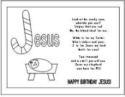 Small Picture 1143 best Christmas Sunday School images on Pinterest
