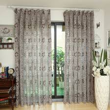 Priscilla Curtains Living Room Free Image Curtain Collection Linksmarkerinfo