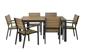 outdoor table and chairs png. screen shot 2014-06-21 at 1.14.21 am. this trestle style dining table outdoor and chairs png