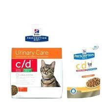 k d cat food alternative. Delighful Alternative Hills Cd Cat Food Alternative Prescription Diet C D  Feline Urinary Stress Reduced   On K D Cat Food Alternative L