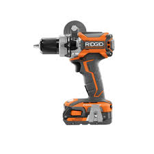 power tools. hammer drills power tools