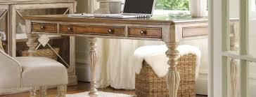 tables for home office. Tables For Home Office