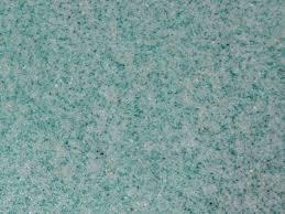eco aquamarine eco gray