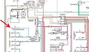 wiring diagram 1978 mg midget comvt info Mg Midget Wiring Diagram 1970 mg midget wiring diagram wiring diagram, wiring diagram 1979 mg midget wiring diagram