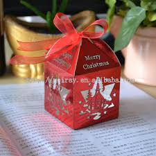 personalized novelty gifts whole paper gift bo novelties 2017 in gift bags wrapping supplies from home garden on aliexpress