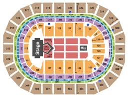 Bell Mts Centre Seating Chart Mts Centre Tickets And Mts Centre Seating Charts 2019 Mts