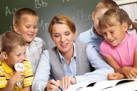 Профессия учитель сочинение о значении педагогов в нашей жизни профессия учитель начальных классов сочинение