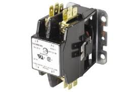 american standard® oem replacement components & parts brought to Condenser Contactor Wiring american standard® oem replacement components & parts brought to you by airstar solutions, inc condenser contactor wiring