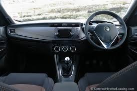 alfa romeo giulietta 2014 interior. Brilliant 2014 Giulietta Interior On Alfa Romeo 2014 Interior L