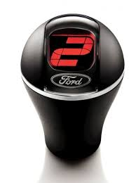 Car Decoration Accessories India Custom Ford Car Interior Accessories Available In India CarTrade Blog