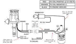 toyota 20r msd ignition wiring diagrams wiring diagram libraries toyota 20r distributor wiring diagram wiring librarytoyota ignition coil wiring diagram wire data schema u2022 rh