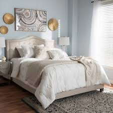 Wayfair Search Results For