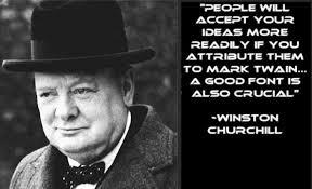 Winston Churchill Love Quotes Winston Churchill Love Quotes Adorable Images 100 Winston Churchill 72