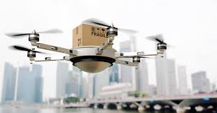 amazon drone png. Interesting Drone Post Navigation On Amazon Drone Png A