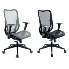 office chairs at walmart. Walmart Desk Chairs Mesh Office Chair Furniture Canada At I