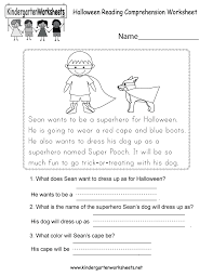 353 best Teaching   HALLOWEEN images on Pinterest   Halloween further Halloween Reading  prehension Worksheet   Free Kindergarten likewise Best 25  The spider ideas on Pinterest   Halloween games furthermore  as well Silly Spiderwebs Free Printable Halloween Worksheets   LalyMom moreover Coloring Pages   Halloween Math Sheets Worksheets Number as well 110 best Kindergarten Worksheets images on Pinterest   Molde also Halloween Printables   FREE Printable Worksheets – Worksheetfun furthermore Halloween Spelling Worksheet   Free Kindergarten Holiday Worksheet also Halloween Activities  Halloween Math Games  Puzzles and Brain besides Halloween Crafts and Activities   EnchantedLearning. on web for halloween kindergarten worksheets