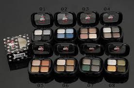 o kitty eyeshadow 4 color 1 mac makeup whole mac makeup stylish