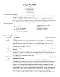 Ophthalmic Technician Resume Cover Letter Ophthalmic. accounting ...