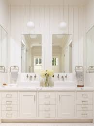white bathroom cabinets with granite. charming white bathroom cabinets granite countertops traditional and lamp with