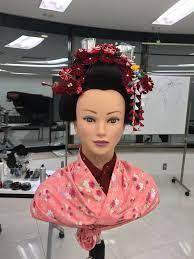 トレンド七五三ヘア美容室 Ash 立川店ブログヘアサロン美容院