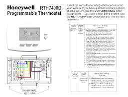 heat pump thermostat wiring diagram Hvac Color Wiring Diagram AC Motor Wiring Diagram
