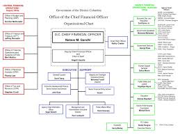 Ppt Central Financial Operations Deputy Cfos Powerpoint