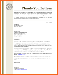 Thank You Letter For New Business Sample Tomyumtumweb Com