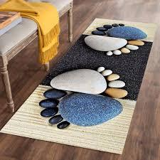 Мокетените пътеки и килими са много подходящи за хора с домашни любимци. Fantastichen Prozrachno Ograzhdane Pteki I Kilimi Zadar Sunnyhome Com
