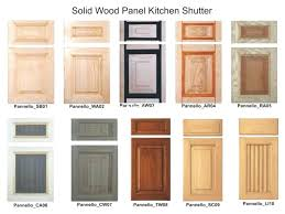 replacing kitchen cabinet fronts replacement kitchen cabinet doors alternative cabinet doors kitchen