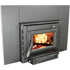 united states stove company wood stove insert 69 000 btu epa certified model