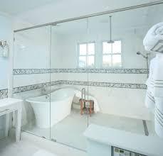 shower design. Delighful Design For Shower Design H