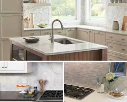 there are dozens of reasons to choose a quartz countertop for your kitchen or bath the durability the ease of care the beauty and the variety of color