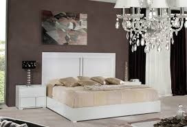 italian contemporary bedroom furniture. bedroomsleather bed low bedroom sets mens italian modern furniture grey and contemporary