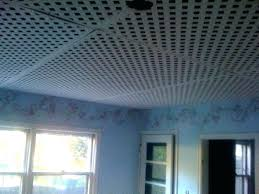 basement ceiling ideas cheap. Diy Basement Ceiling Cheap Ideas For Google Search More Wonderful .