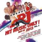 NRJ Hit Music Only 2013, Vol. 2