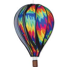 Small Picture Premier Kites Garden Windmills Wind Spinners eBay