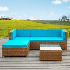 outdoor resin wicker furniture clearance. large size of sofas:amazing outdoor wicker furniture clearance resin patio sectional