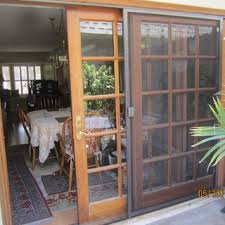patio french doors with screens. Four Star French Door Screen Patio With Sliding System And Doors Screens E