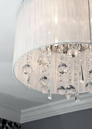 1000 ideas about bedroom chandeliers on master