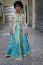 Resultat d'imatges de niña marroqui