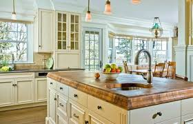 kitchen lighting plans. French Country Kitchen Lighting Chandelier Design Chandeliers Plans