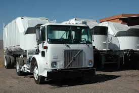 garbage trucks Volvo Truck Repair Manual at Volvo Truck D7 Wiring Diagram