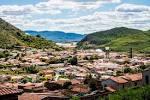 imagem de Orós Ceará n-11