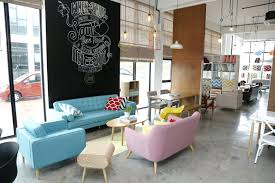 top rated furniture companies. Top Rated Furniture Stores 10 Toronto Near Me Singapore Companies C
