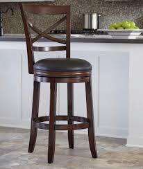 metal furniture plans. Bar Stools:Ashley Furniture Leather Stools Outdoor And Table Patio Wood Plans Swivel Dining Metal