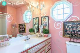 girls bathroom design. Awesome Collection Of It S A Girl I Finally To Design Nursery Girls Bathroom In About Designs