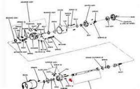 79 jeep cj5 wiring diagram 1980 jeep cj7 wiring diagram 1983 jeep 1982 jeep cj7 vacuum hose diagram on 79 jeep cj5 wiring diagram