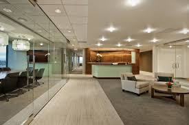 law office interiors. Law Firm Interior Portland, Waterleaf Architecture Office Interiors F