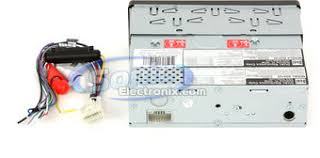 dual cd player wiring harness dual image wiring dual cd player wiring harness wiring diagram and hernes on dual cd player wiring harness